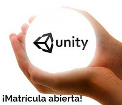 unity-bilbao-200x173